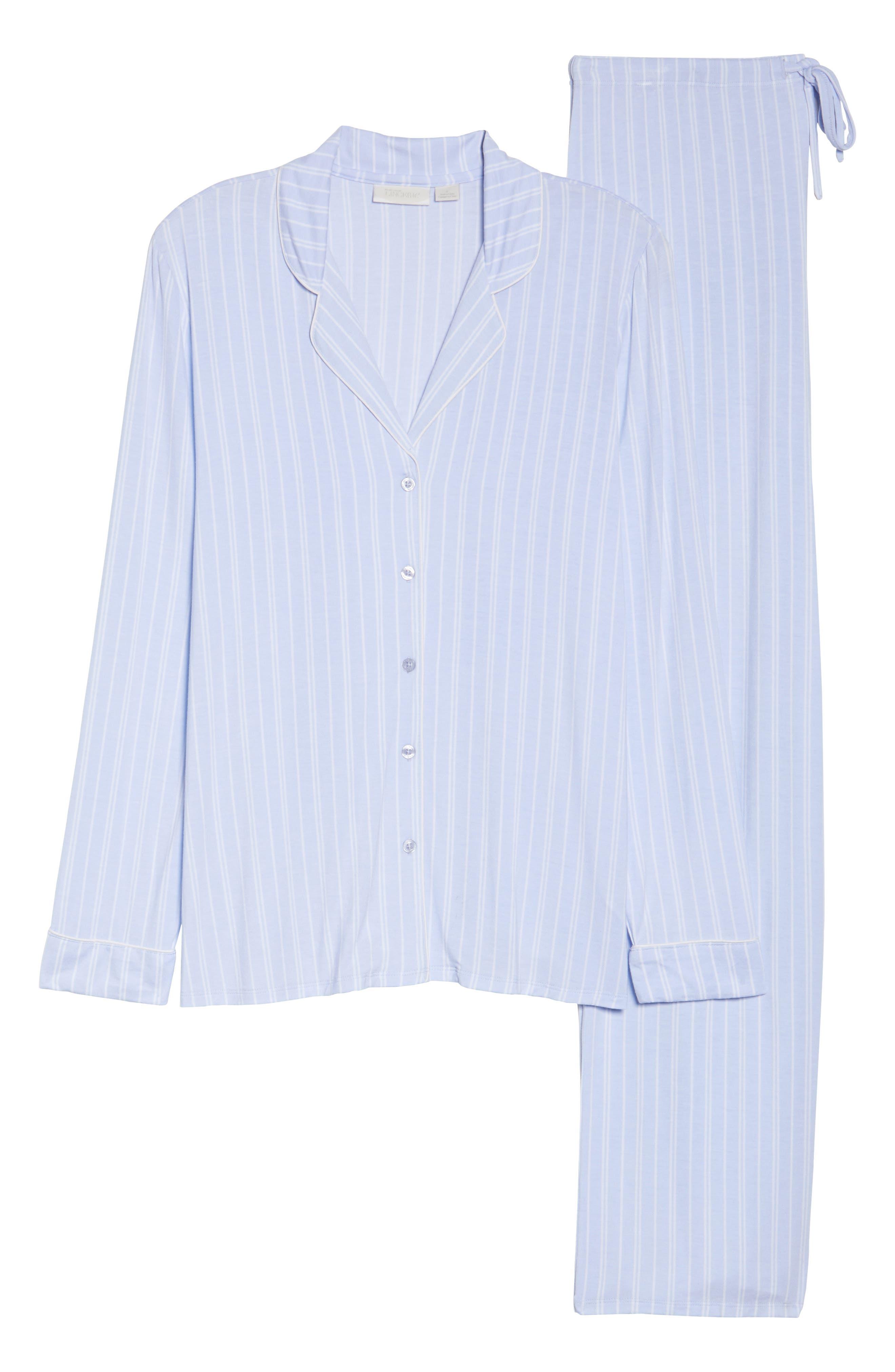 ,                             Moonlight Pajamas,                             Alternate thumbnail 82, color,                             455