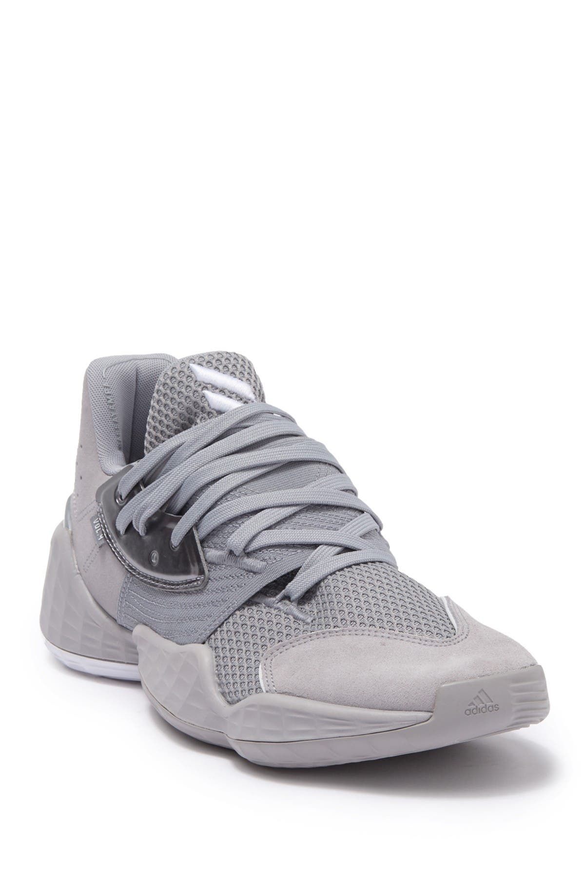 Image of adidas Harden Vol. 4 Sneakers