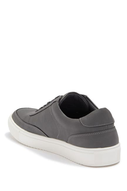 Image of Public Opinion Graham Lace-Up Sneaker