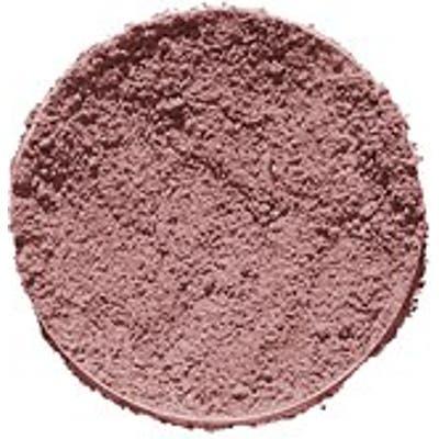 Bareminerals Loose Mineral Eyecolor - Bare Skin (G)