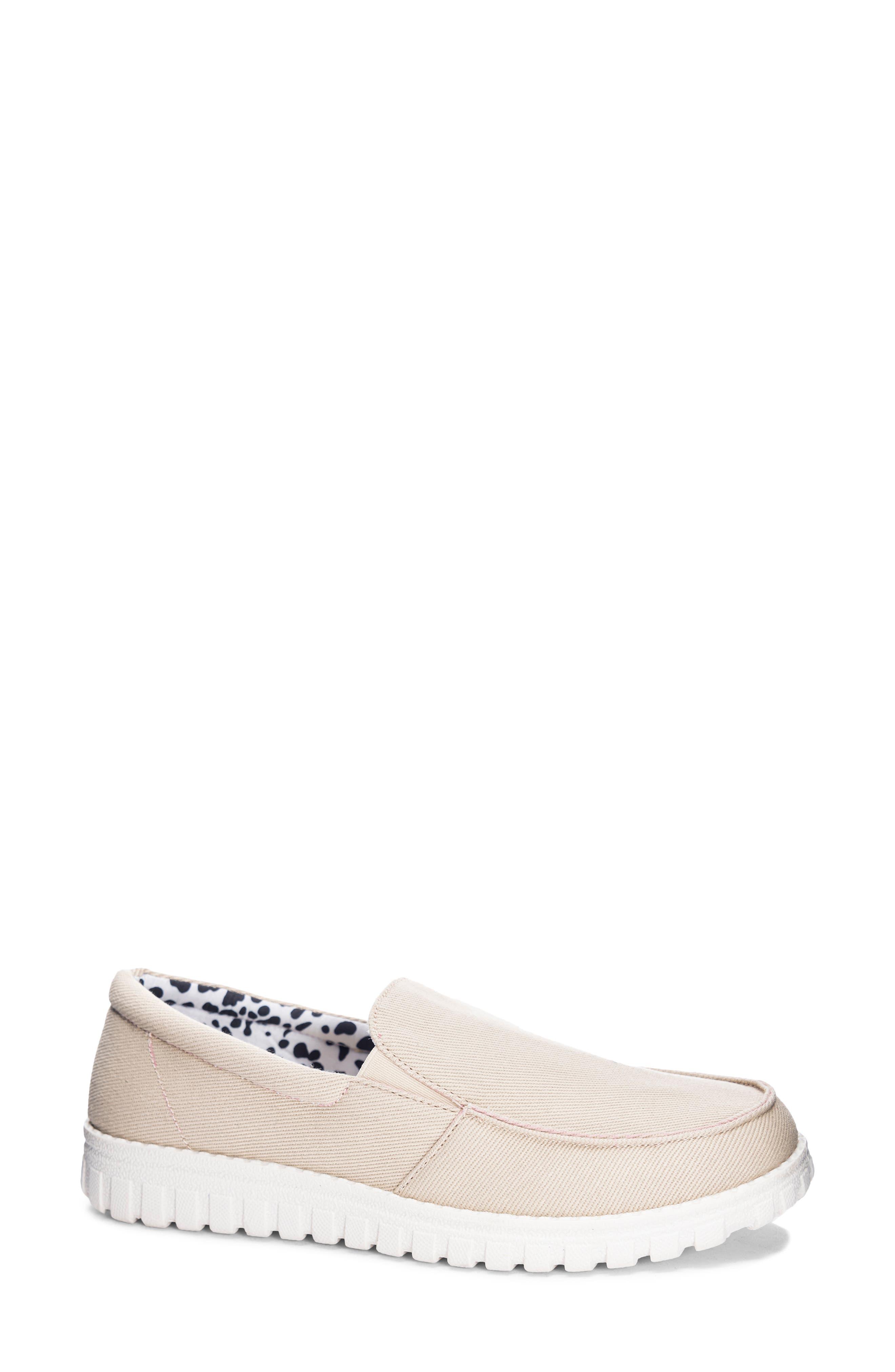 Hang On Slip-On Sneaker