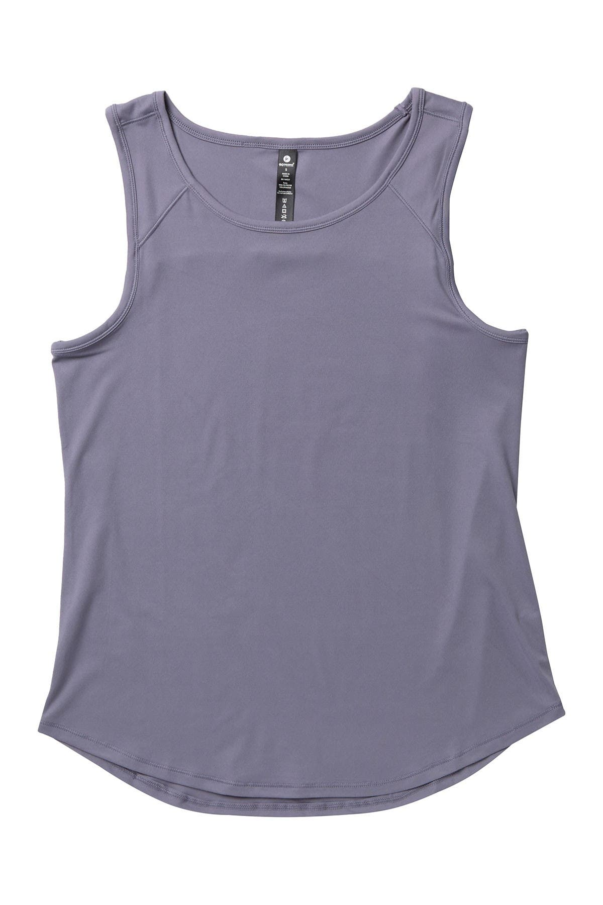 Image of 90 Degree By Reflex Tech Sleeveless Tank