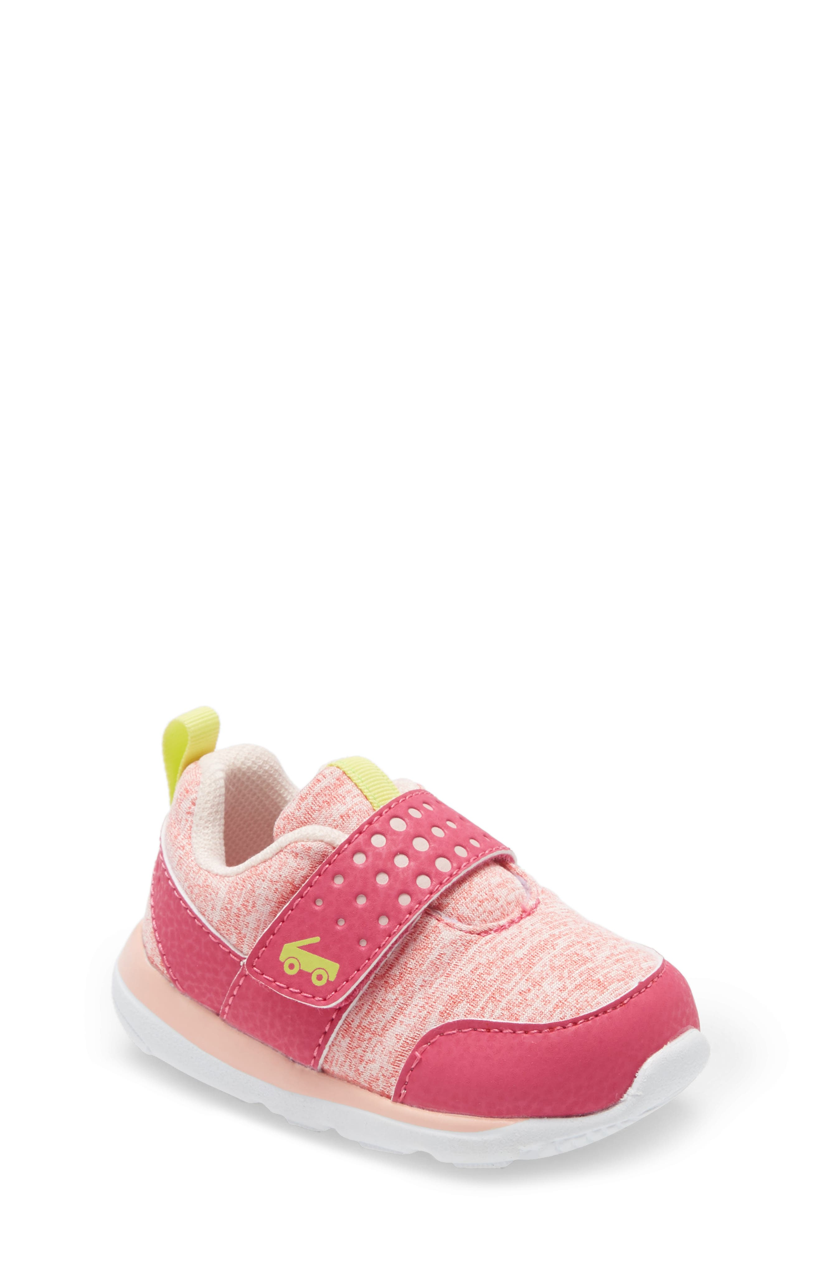 Baby Boys' Shoes   Nordstrom Rack