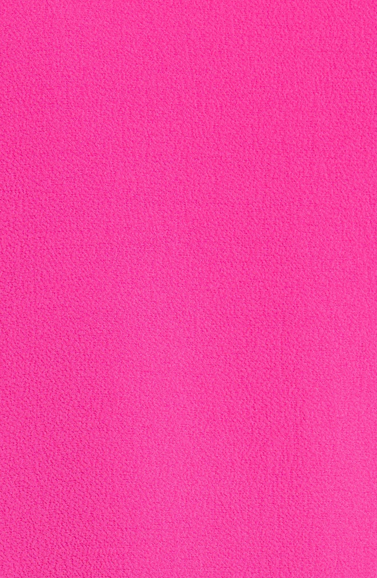 ,                             Ruffled Handkerchief Hem Top,                             Alternate thumbnail 109, color,                             693