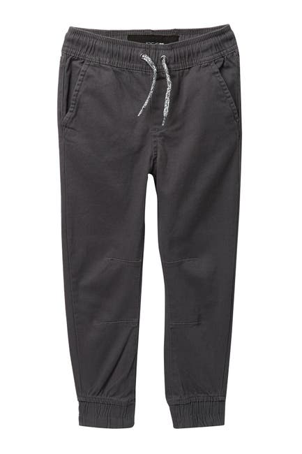 Image of Joe's Jeans Twill Joggers