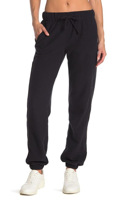Image of Z By Zella Attitude Polar Fleece Joggers