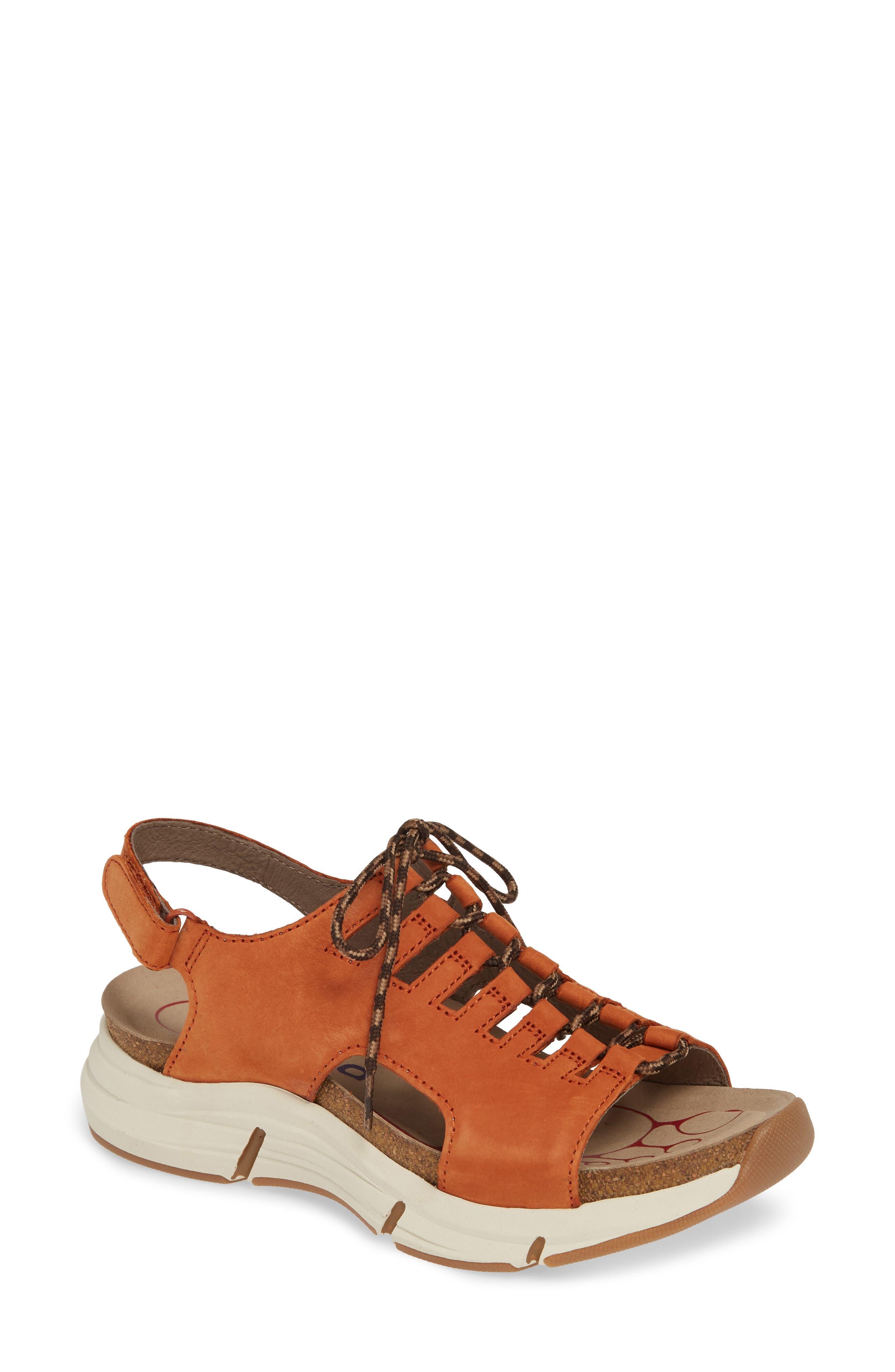 bionica Ormond Sport Sandal (Women)
