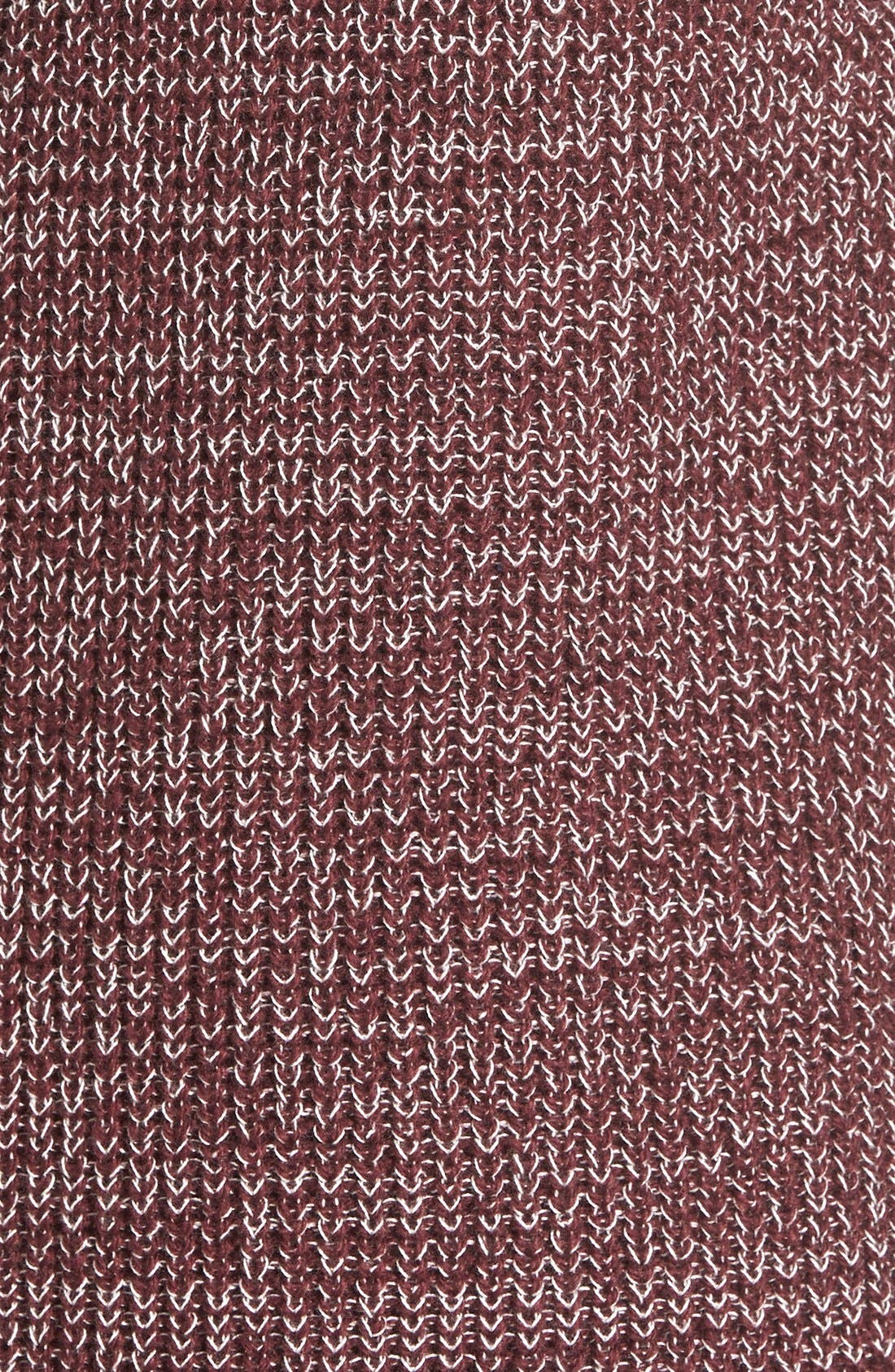 ,                             Textured Knit Pullover,                             Alternate thumbnail 33, color,                             930