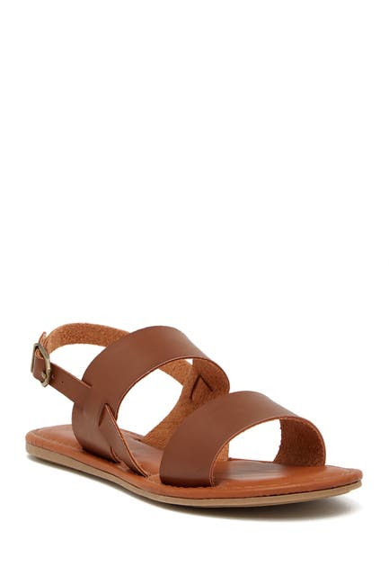Image of MIA Addison Sandal