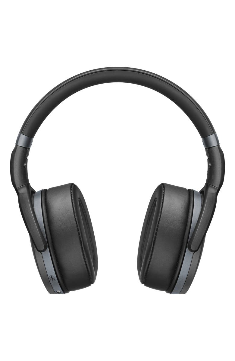 SENNHEISER HD 4.40 Bluetooth<sup>®</sup> Headphones, Main, color, 001