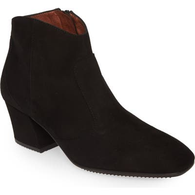 Hispanitas Alesha Bootie - Black