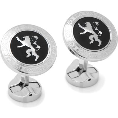 Cufflinks, Inc. Lannister Cuff Links