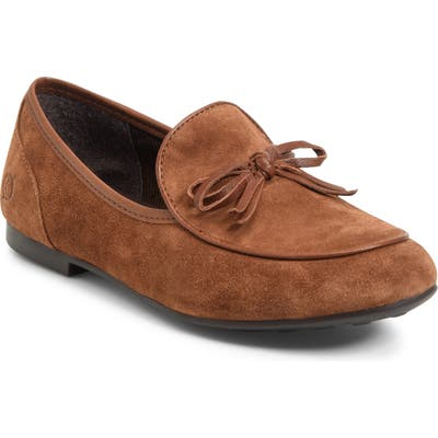 B?rn Conifer Loafer- Brown