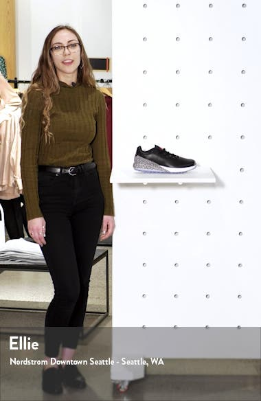 Nike Jordan ADG Golf Shoe, sales video thumbnail