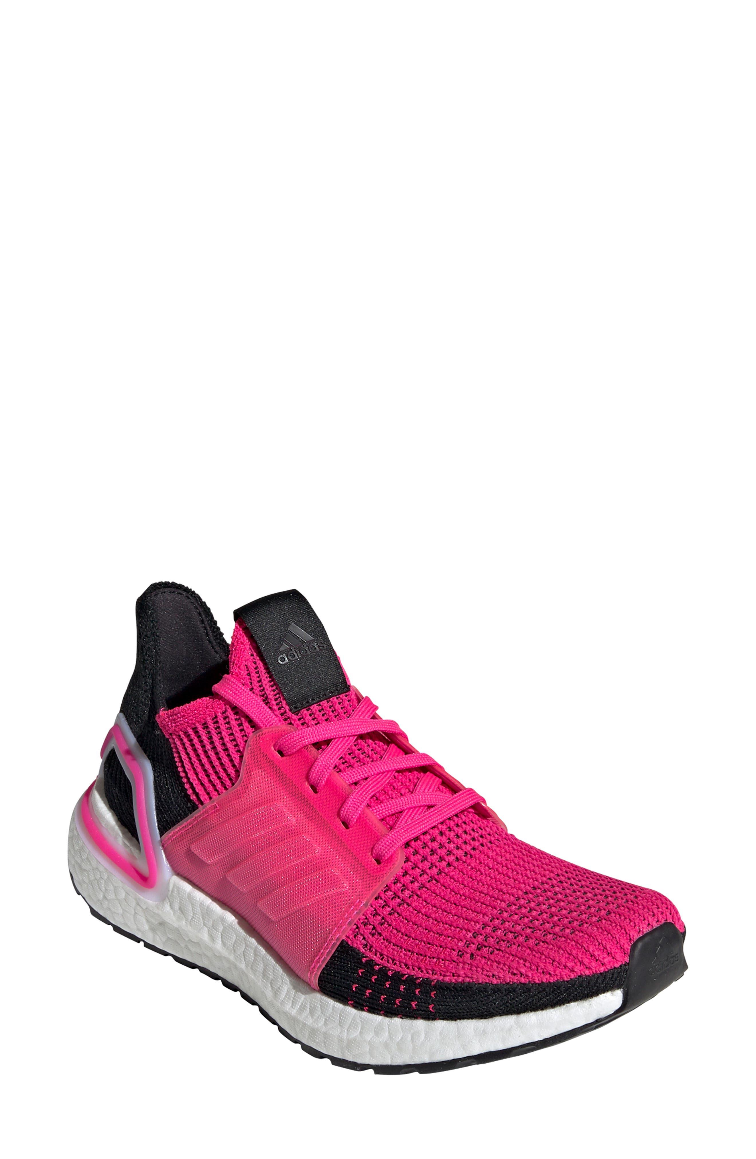 adidas | UltraBoost 19 Running Shoe
