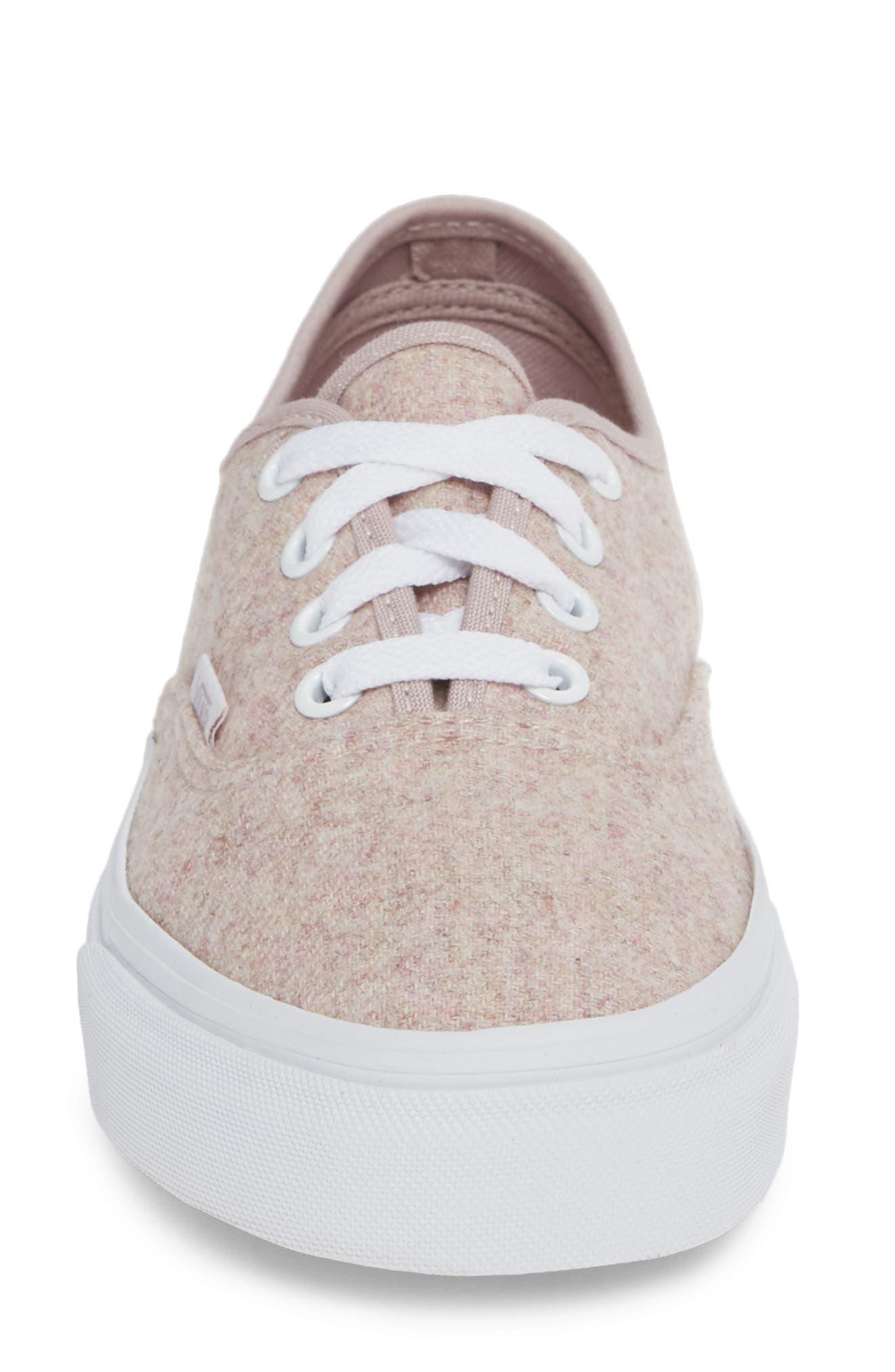 ,                             'Authentic' Sneaker,                             Alternate thumbnail 433, color,                             655