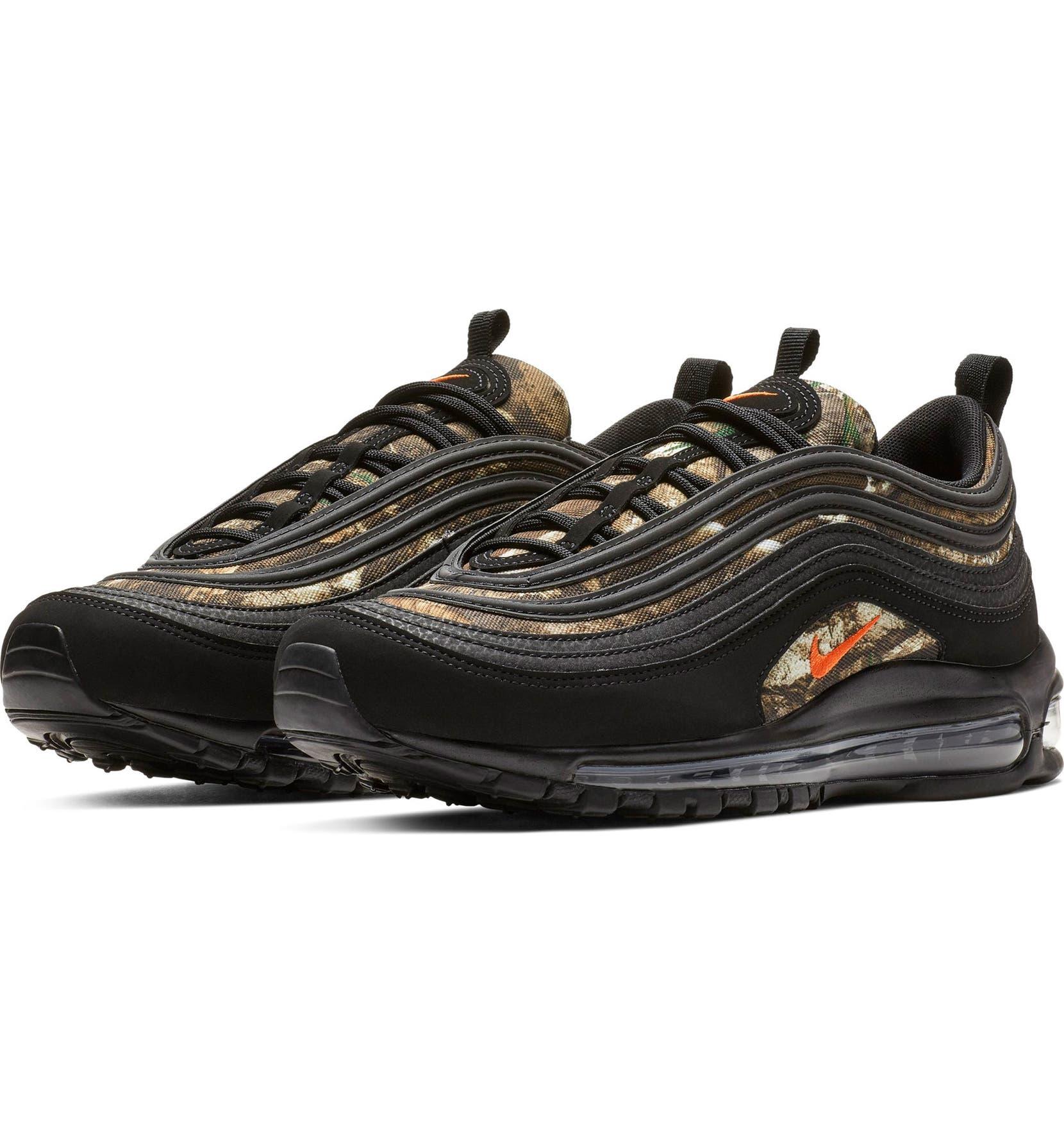 nike sneakers air max 97