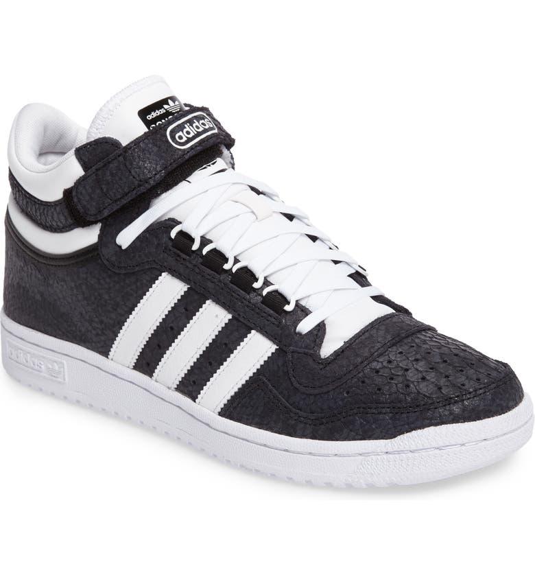 meilleure sélection 68e9c b8081 adidas Concord 2.0 Dragon Lair Mid Top Sneaker (Men) | Nordstrom