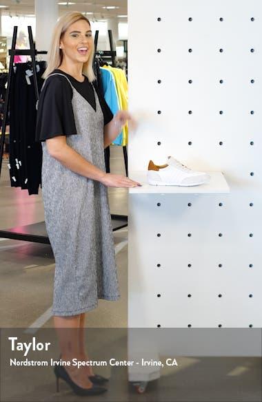 Lukas Sneaker, sales video thumbnail