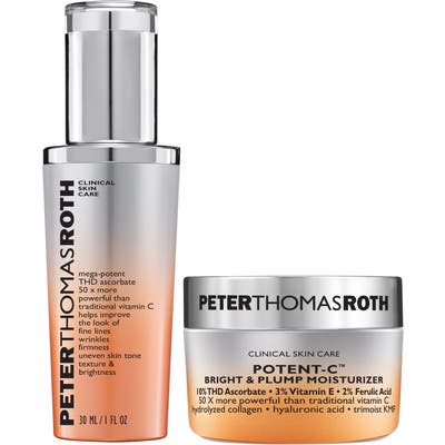 Peter Thomas Roth Potent-C Duo