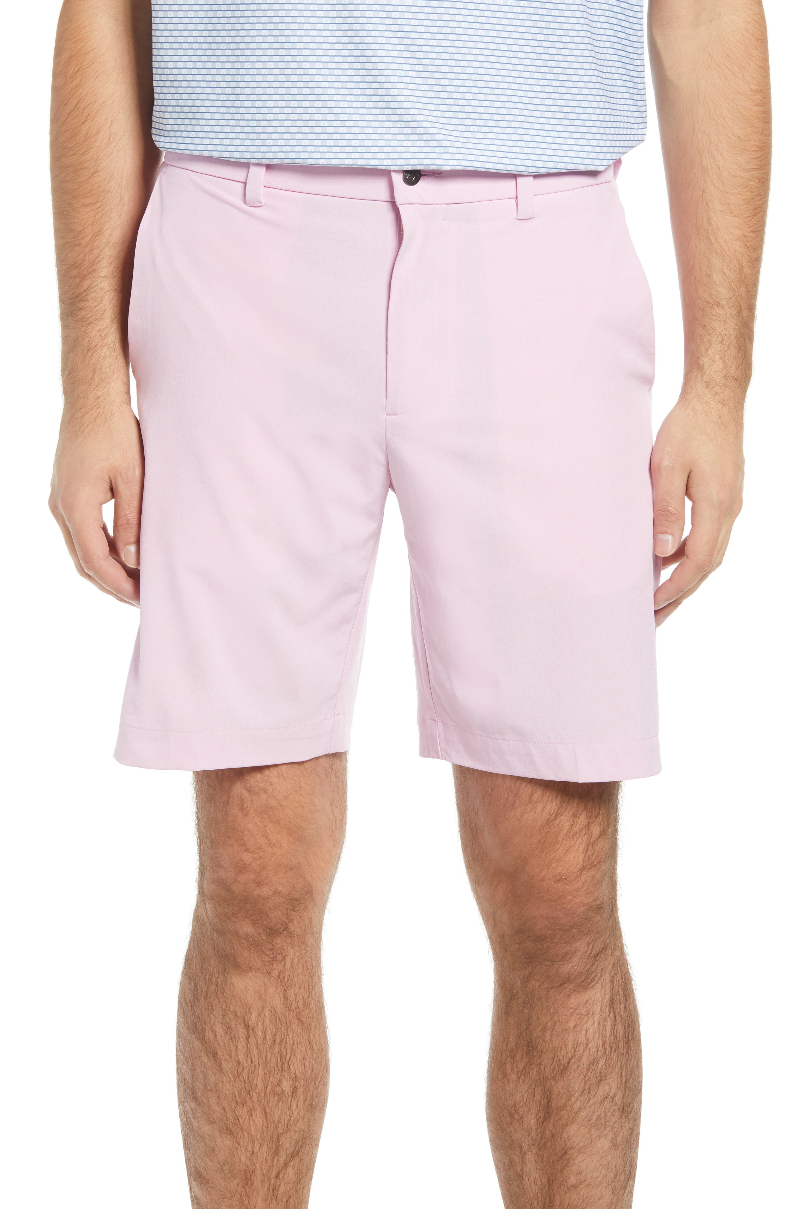 Men's Callaway X Stretch Golf Shorts