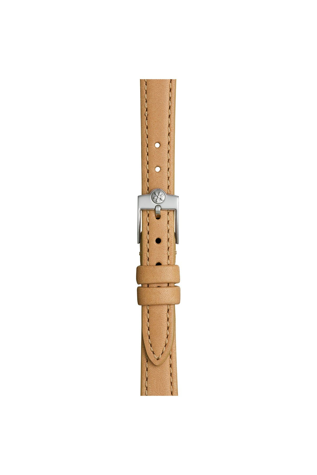 Image of Gomelsky by Shinola Leather Watch Strap