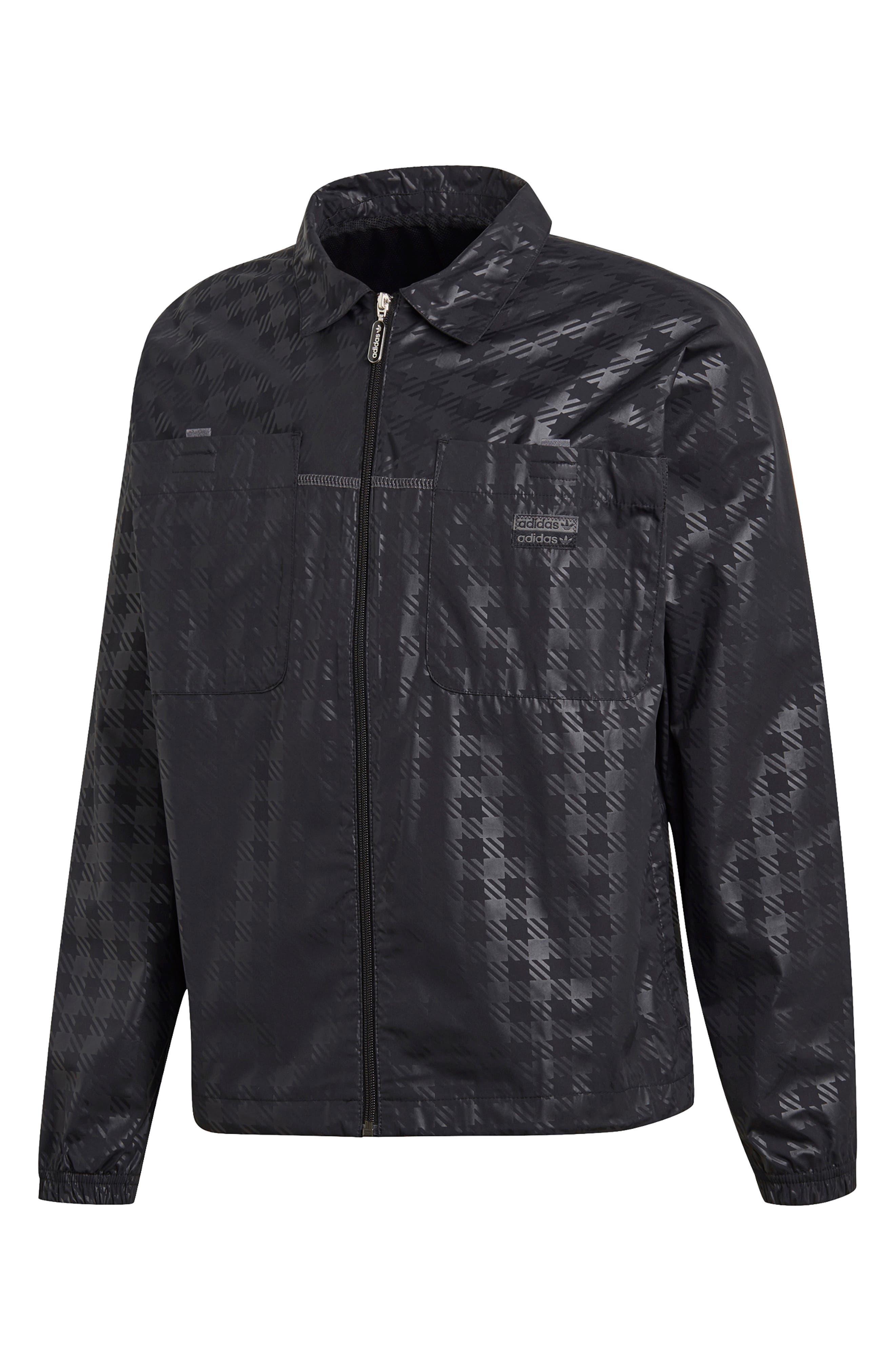 Image of ADIDAS ORIGINALS W Jacket
