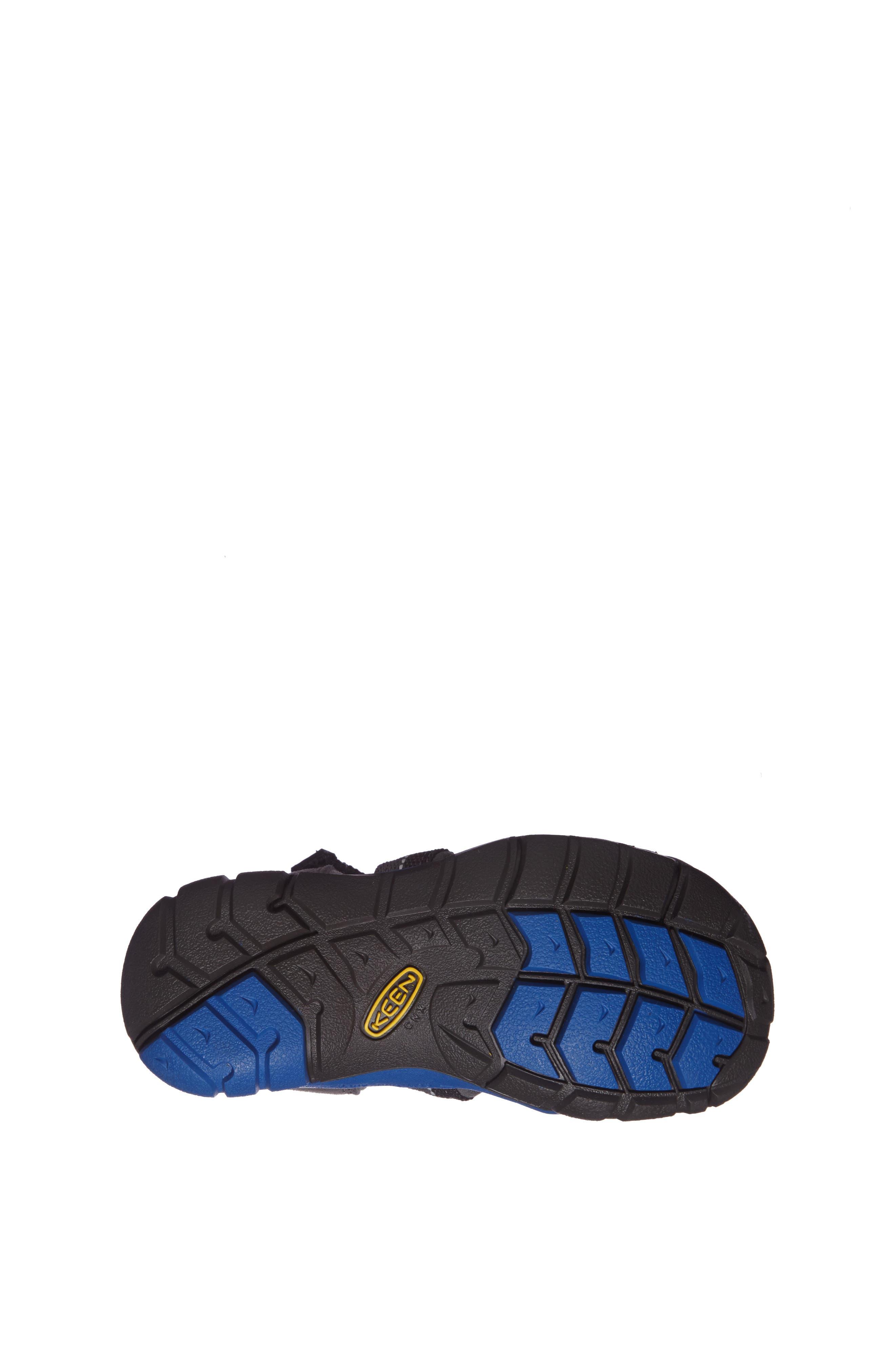 ,                             'Seacamp II' Water Friendly Sandal,                             Alternate thumbnail 113, color,                             020