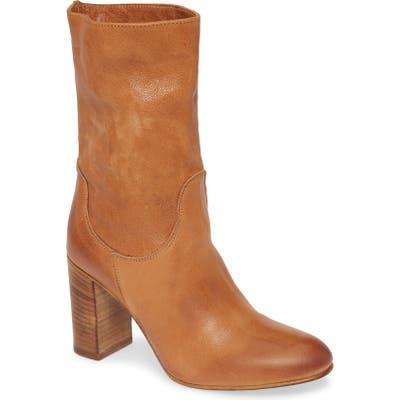 Free People Dakota Boot, Brown