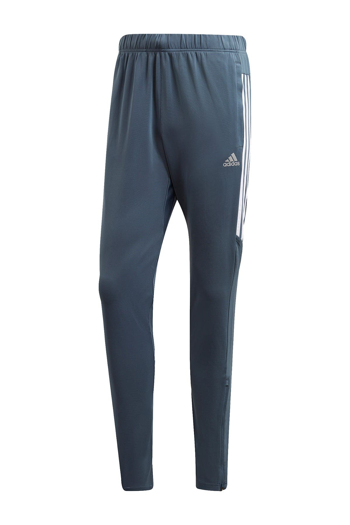 Image of adidas Astro Pants