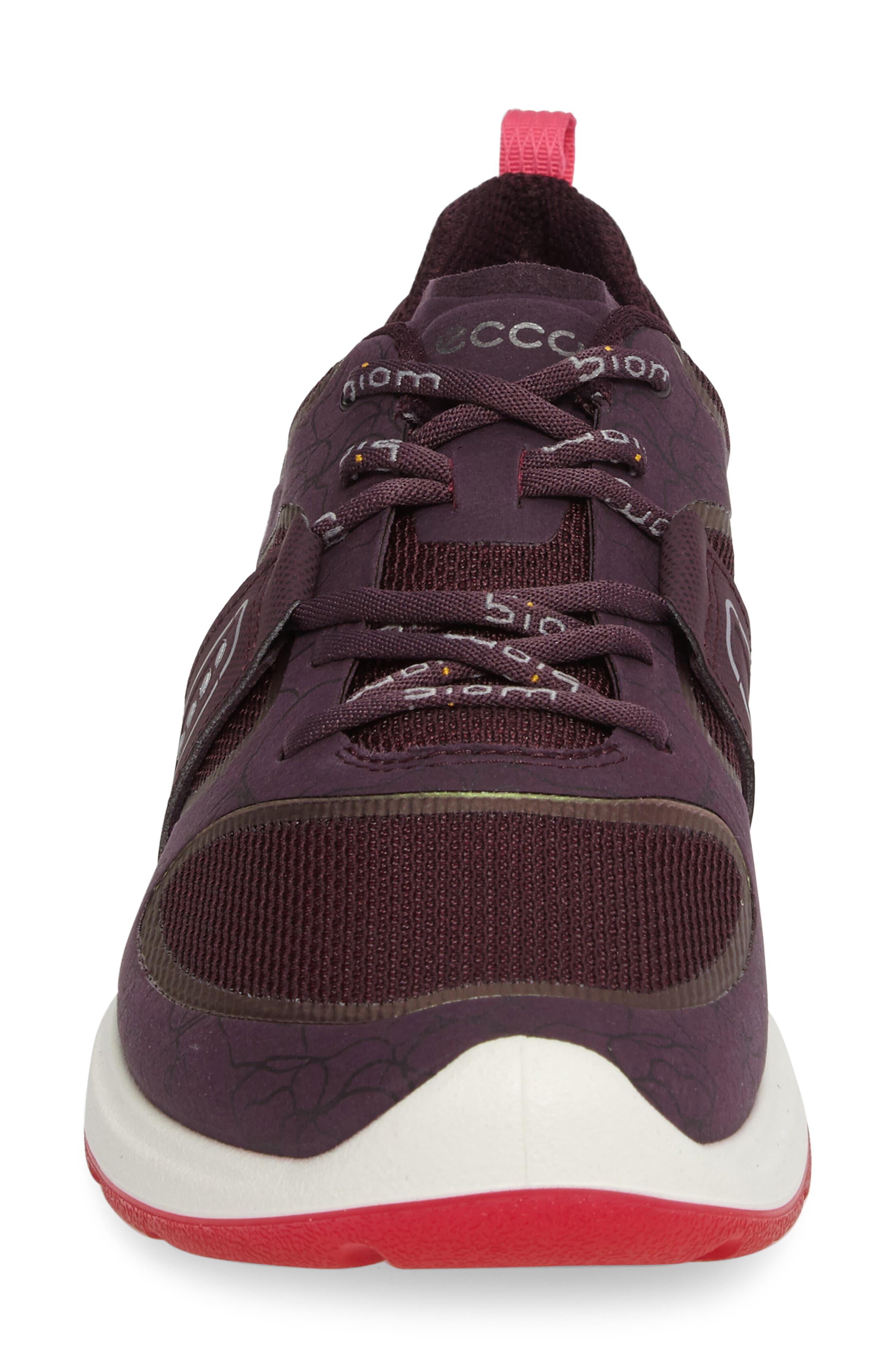 ,                             BIOM Amrap Sneaker,                             Alternate thumbnail 16, color,                             500