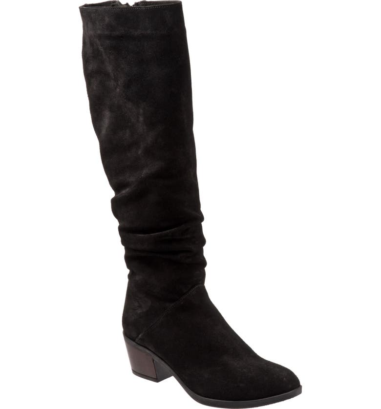 BUENO Camryn Tall Boot, Main, color, 003