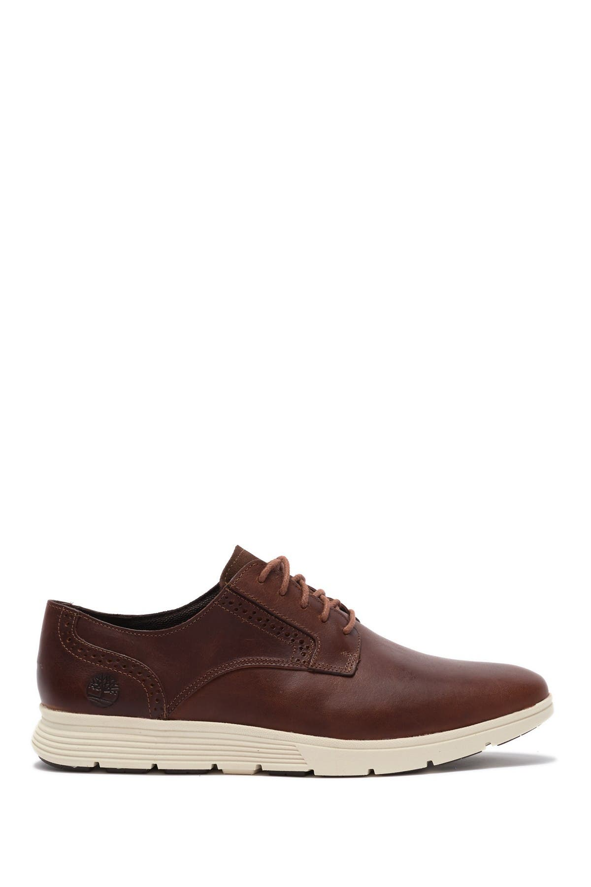 Timberland | Franklin Leather Sneaker