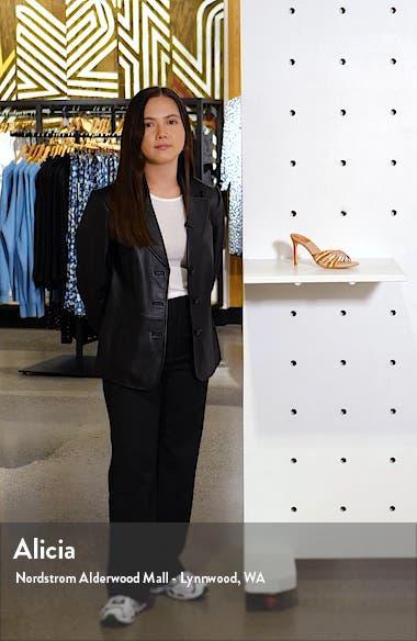 Faris Strappy Sandal, sales video thumbnail