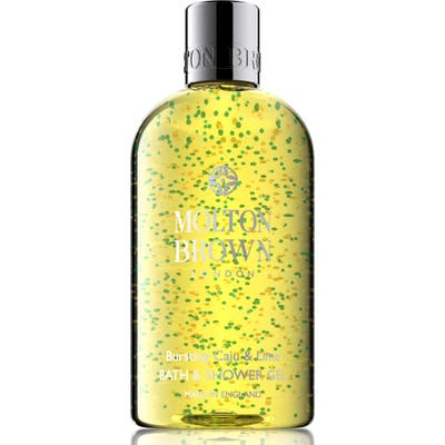 Molton Brown London Bath & Shower Gel