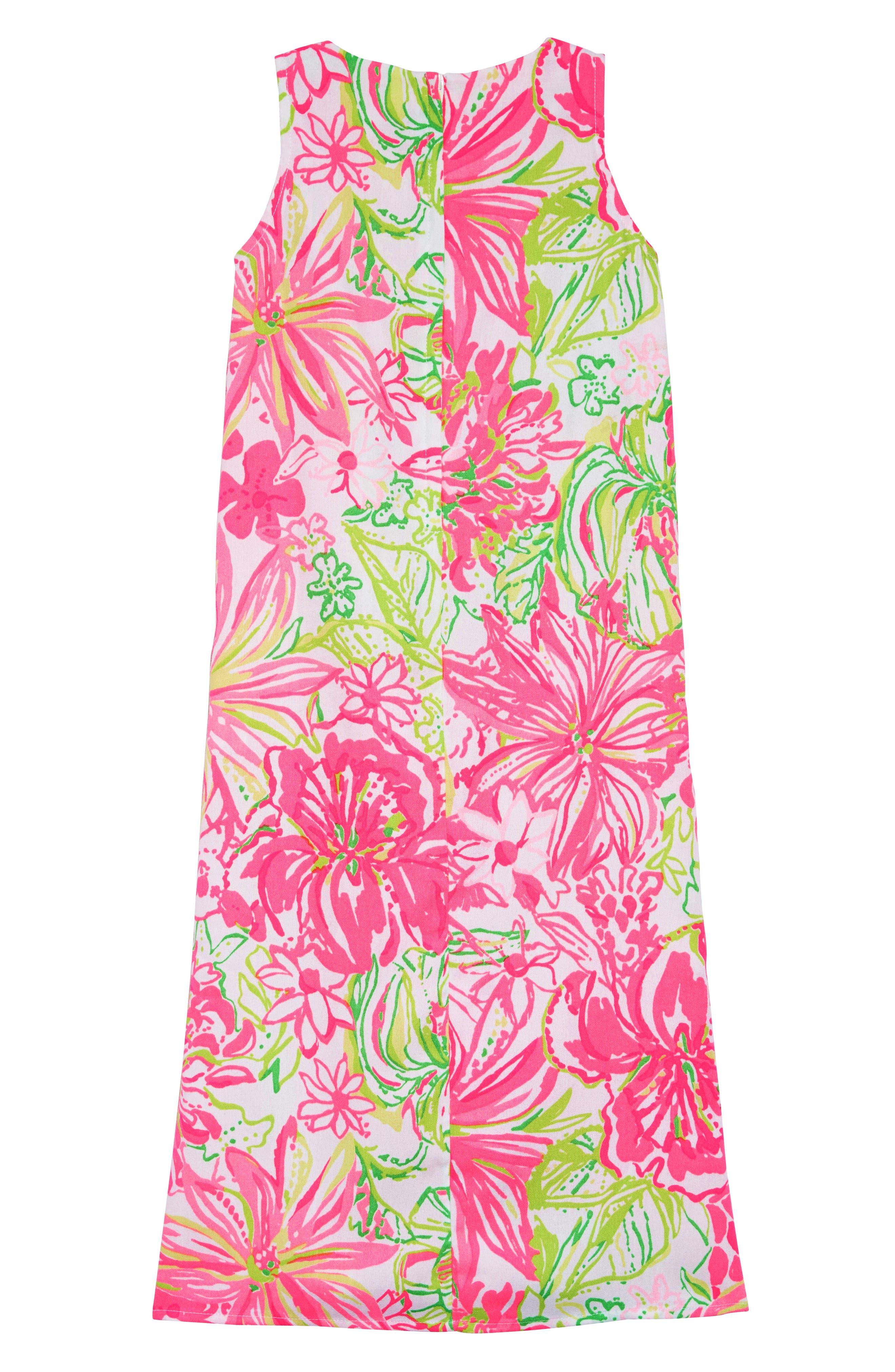 ,                             Mini Carlotta Maxi Dress,                             Alternate thumbnail 2, color,                             RESORT WHITE KOALA ME MAYBE