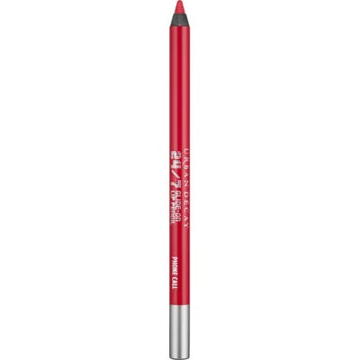 Urban Decay 24/7 Glide-On Lip Pencil - Phone Call