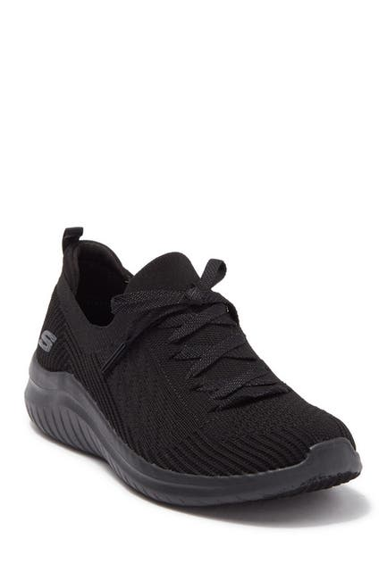 Image of Skechers Ultra Flex 2.0 Lit Sneaker