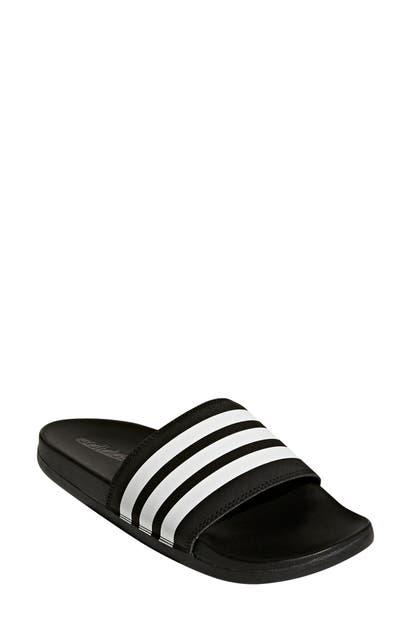 Adidas Originals ADILETTE COMFORT SLIDE SANDAL