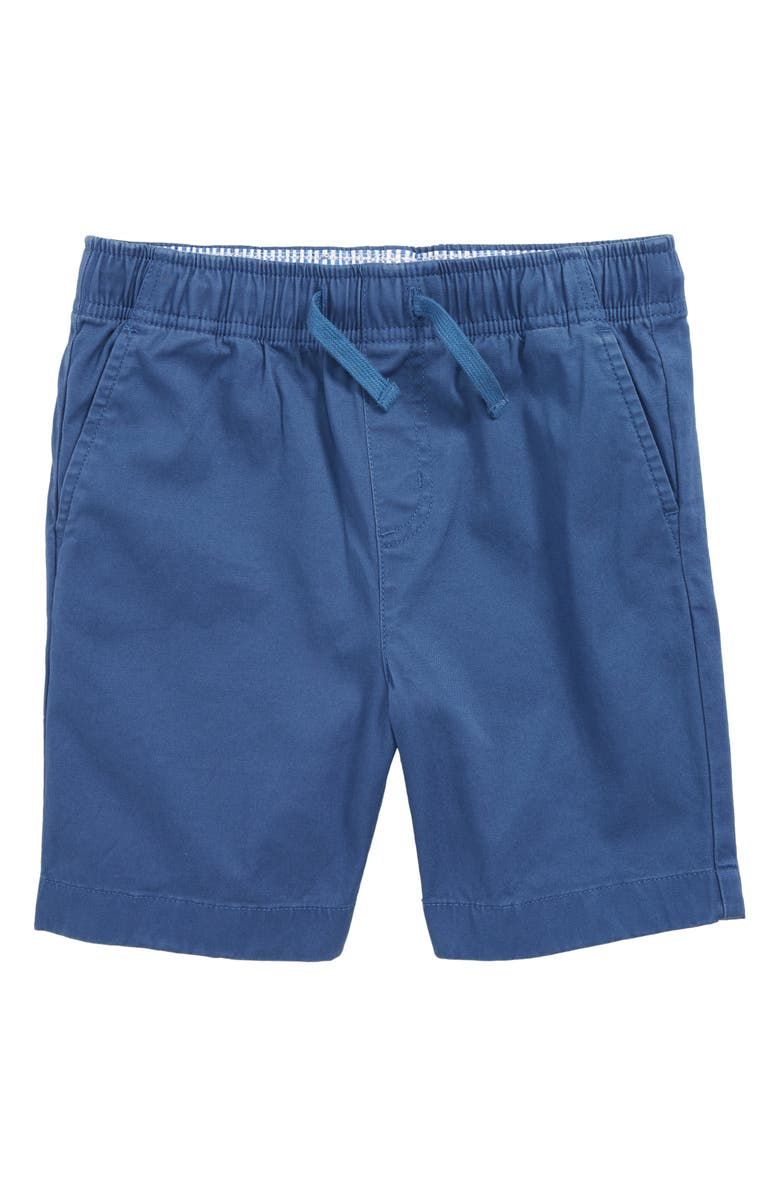 VINEYARD VINES Pacific Wash Jetty Shorts, Main, color, MOONSHINE