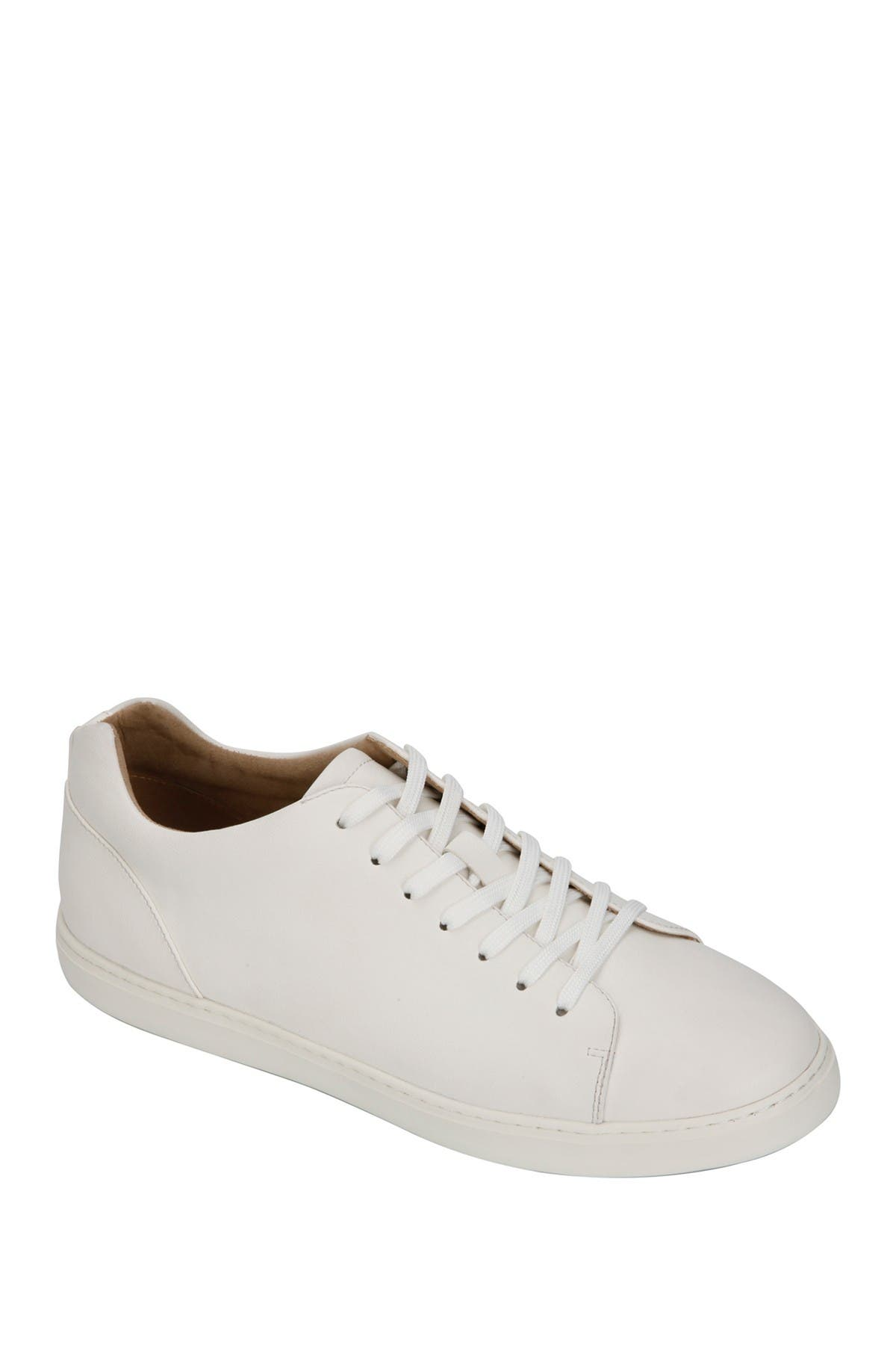 Image of Kenneth Cole Reaction Indy Sneaker - Wide Width Available