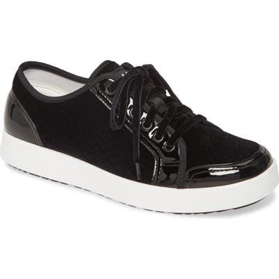 Alegria Lyriq Sneaker, Black