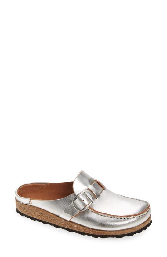 BIRKENSTOCK Shoes BUCKLEY CLOG