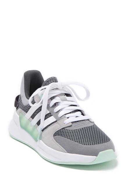 borgoña Tecnología perfil  adidas | Run 90s Sneaker | Nordstrom Rack