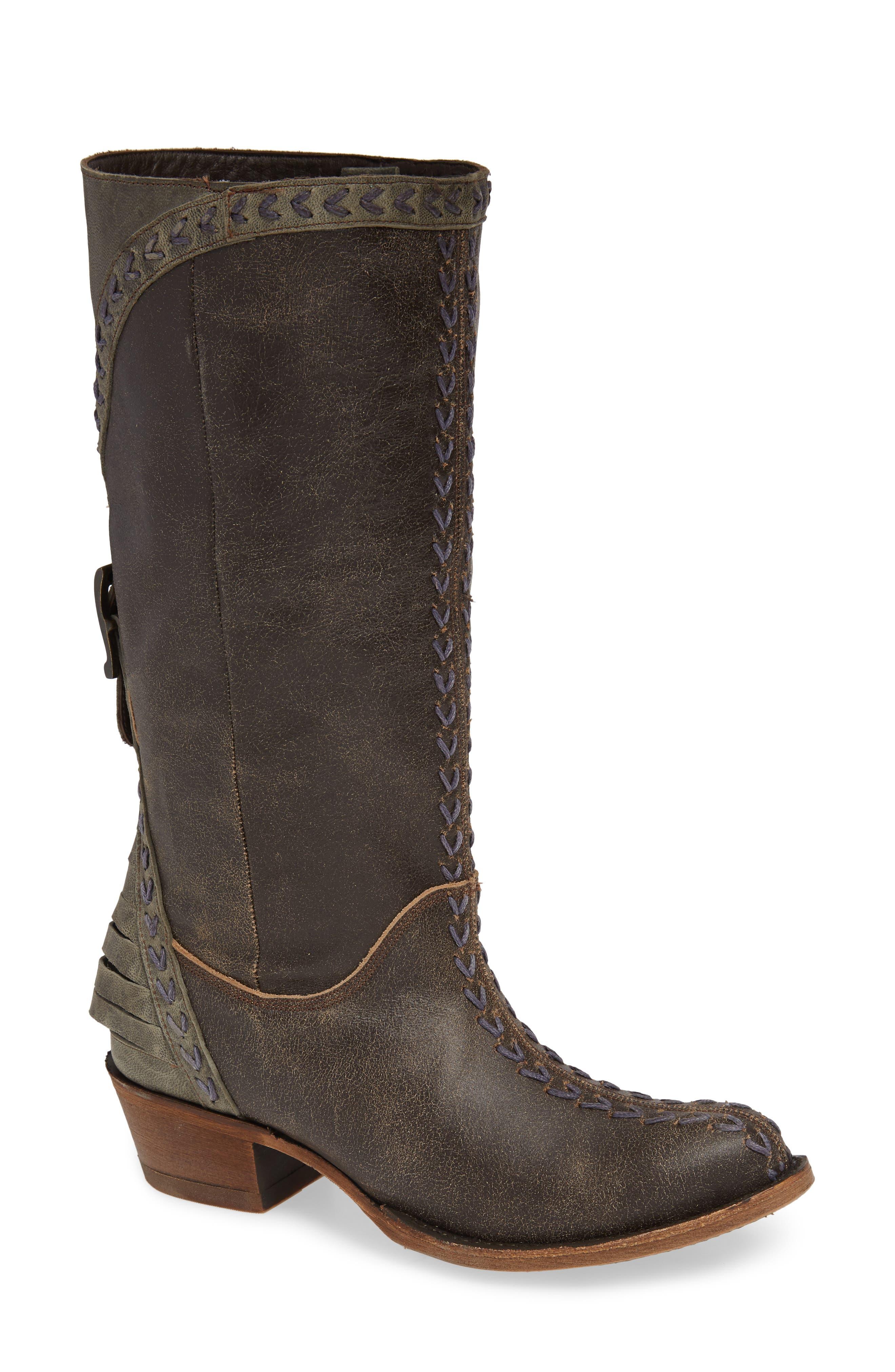 Women's Lane Nightfall Boot