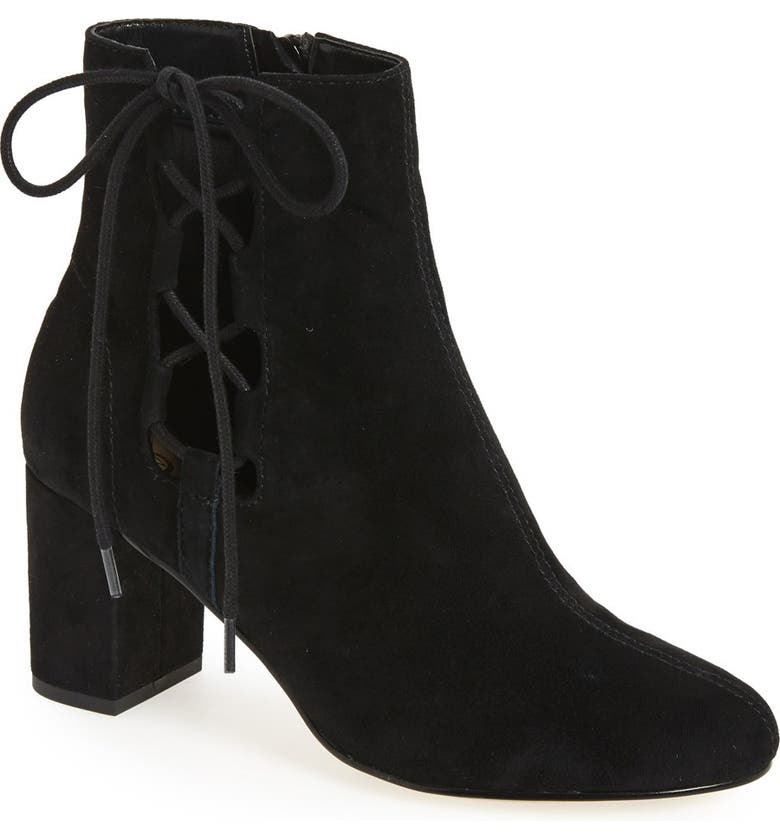 BELLA VITA 'Kirby' Bootie, Main, color, 018