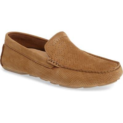 Ugg Henrick Twinsole Driving Shoe