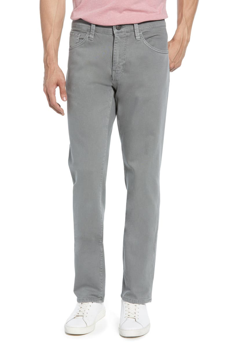 MAVI JEANS Jake Slim Fit Jeans, Main, color, 300