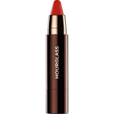 Hourglass Girl Lip Stylo Lip Crayon - Lover
