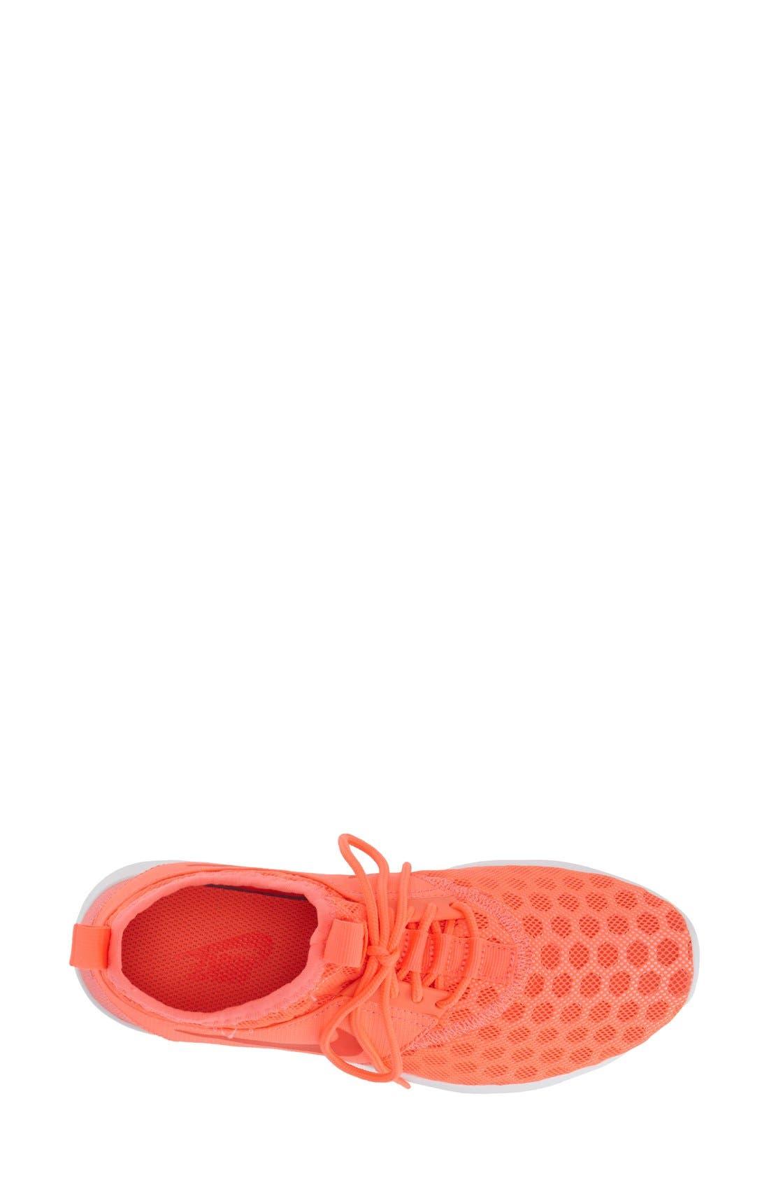 ,                             'Juvenate' Sneaker,                             Alternate thumbnail 292, color,                             800